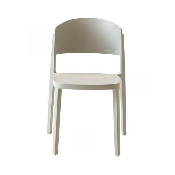 silla cocina abuela arena 01