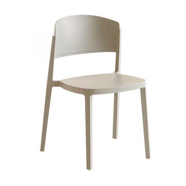 silla cocina abuela arena 02