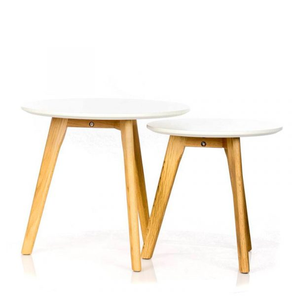 mesa auxiliar dante