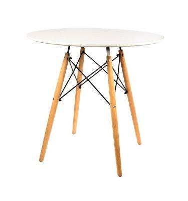 mesa cafeteria martini
