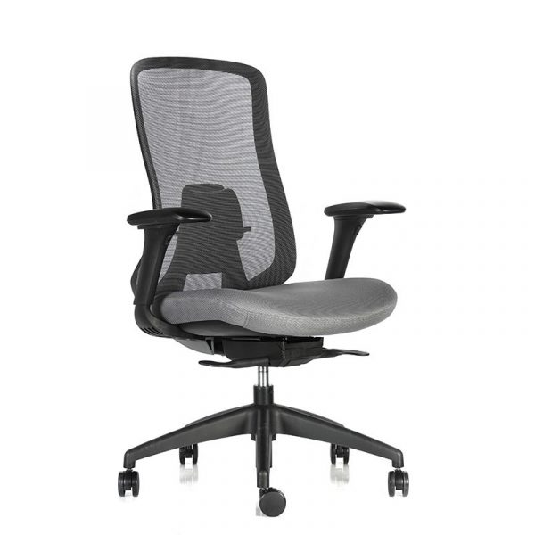 silla escritorio allegra malla 2