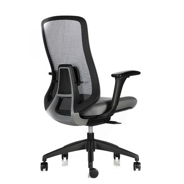 silla escritorio allegra malla 4