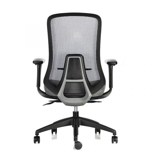silla escritorio allegra malla 5
