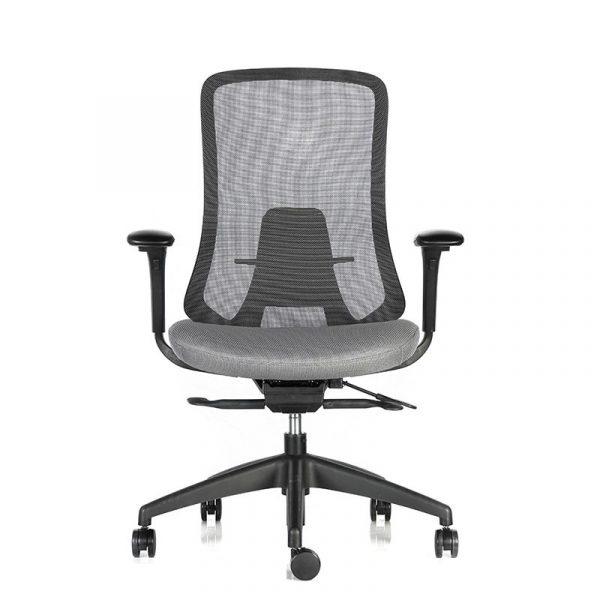 silla escritorio allegra malla
