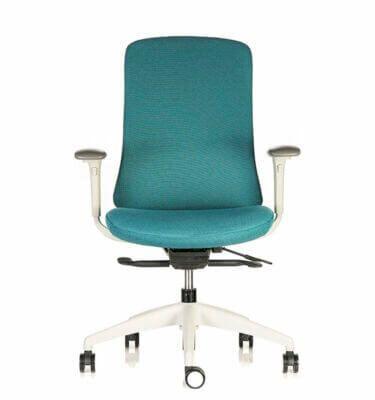 silla escritorio allegra turqueza 1 375x400 1
