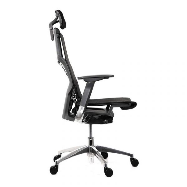 silla escritorio pofit 3