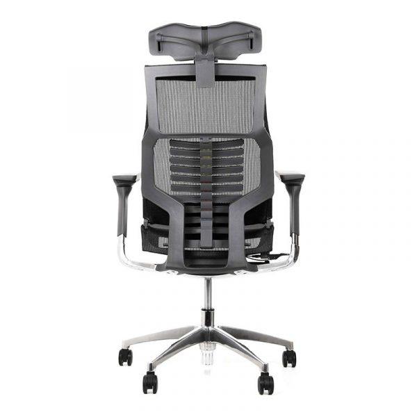 silla escritorio pofit 4