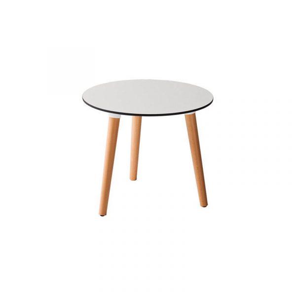 mesa estar stefano3pod