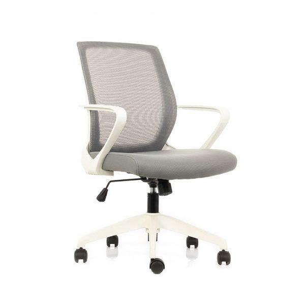 silla escritorio r6 blanca 02