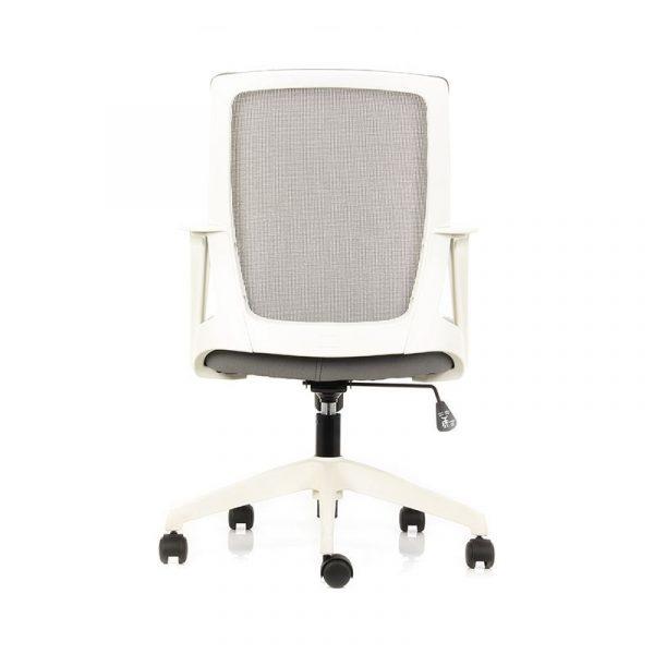 silla escritorio r6 blanca 04