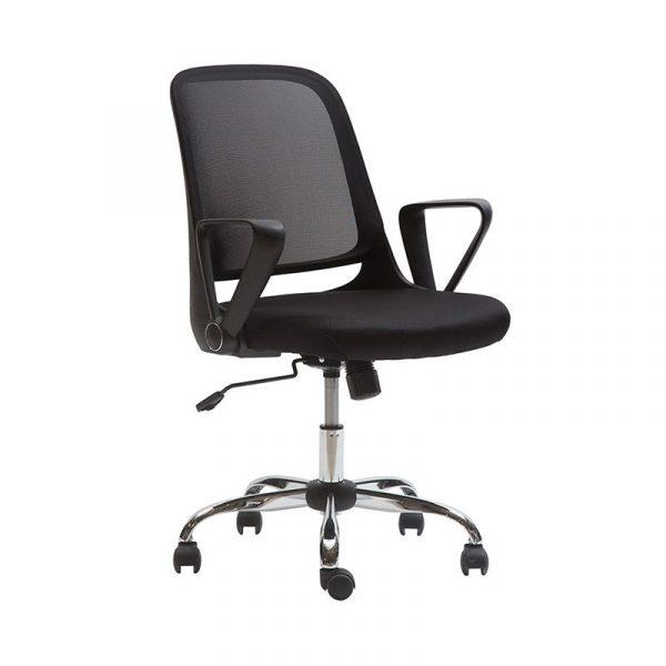 silla escritorio lady 01