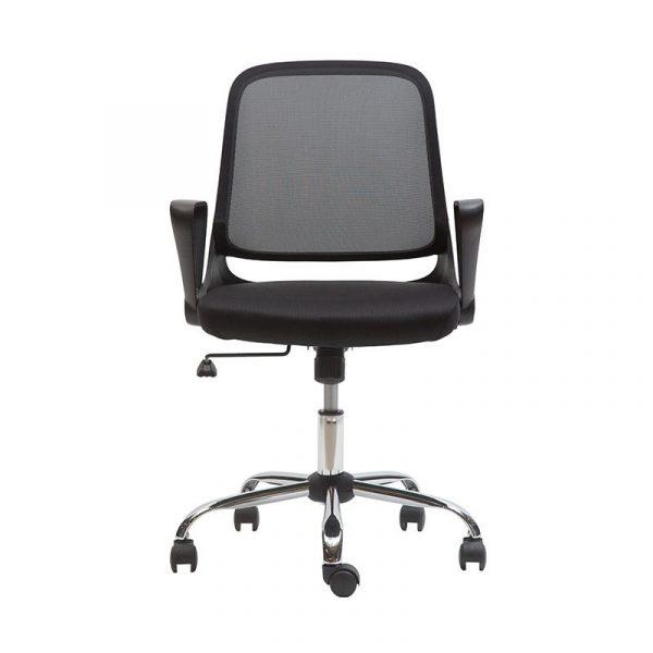 silla escritorio lady 02