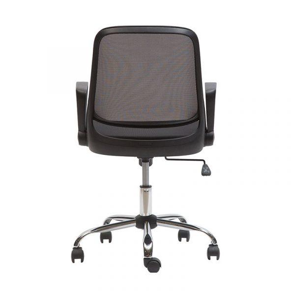 silla escritorio lady 04