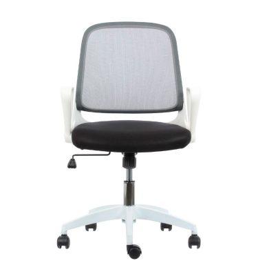 silla escritorio lady blanca 01