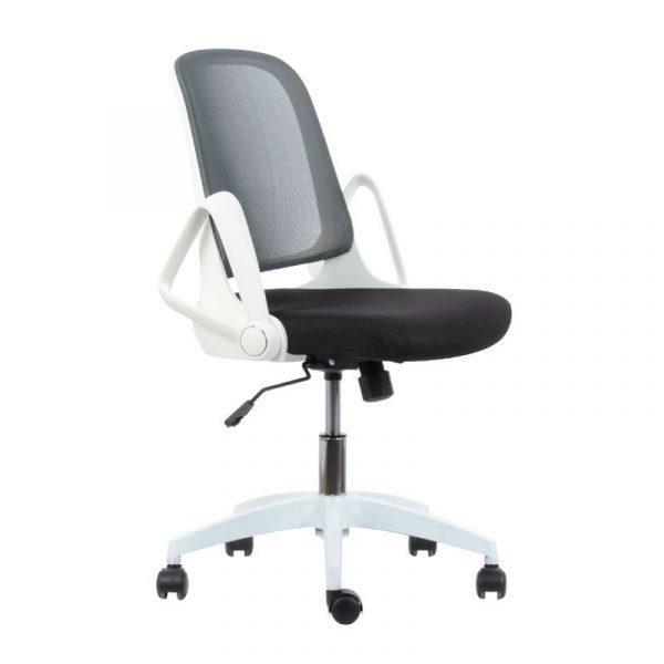 silla escritorio lady blanca 02