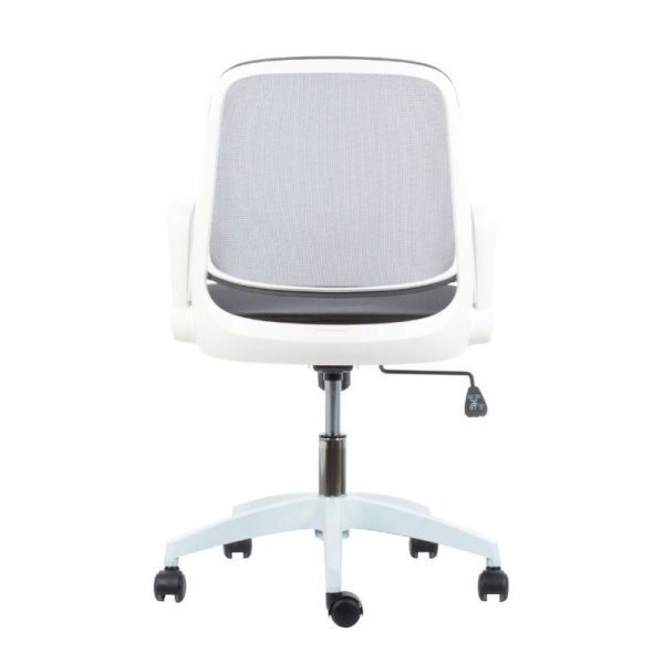 silla escritorio lady blanca 04