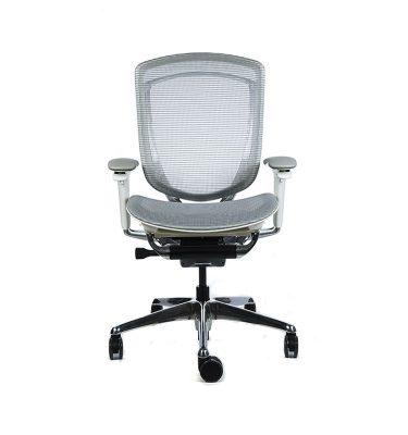 silla escritorio contessa blanca gris 01a