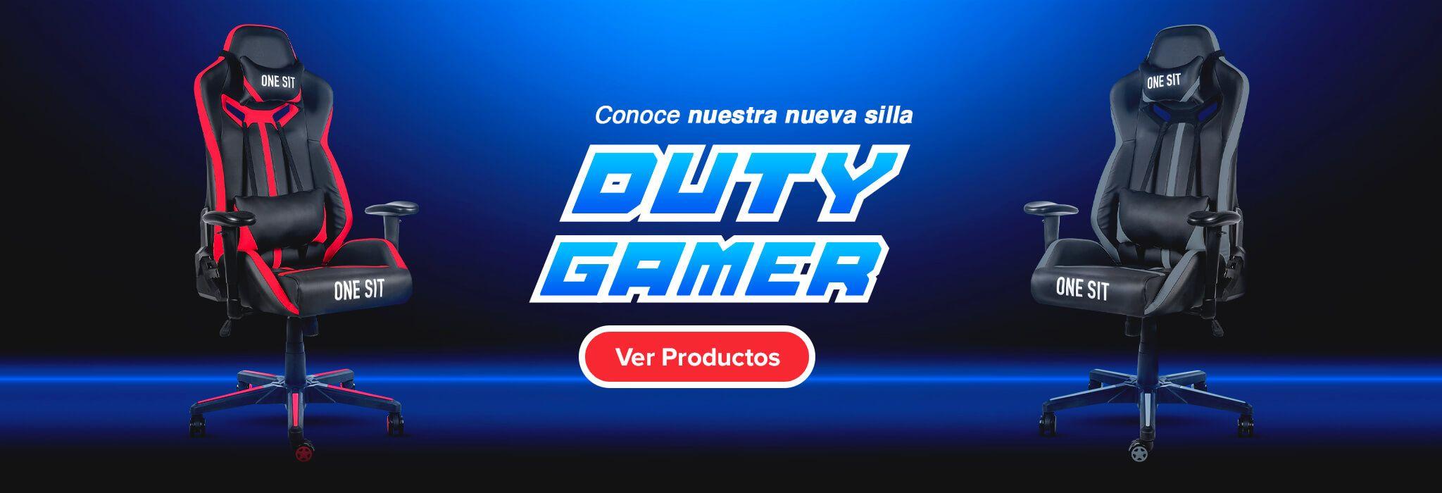 bannerMini gamer