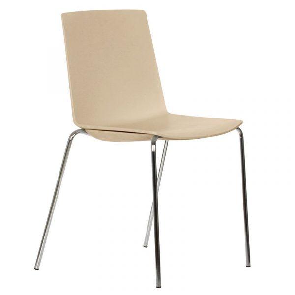 silla cocina kanvas arena 02