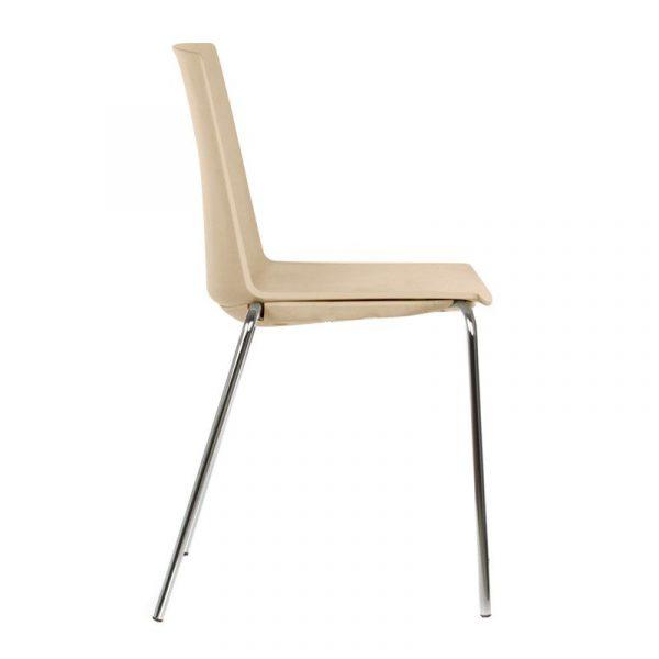 silla cocina kanvas arena 03