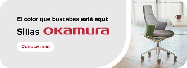 4 Minibanner Okamura Mobile 1