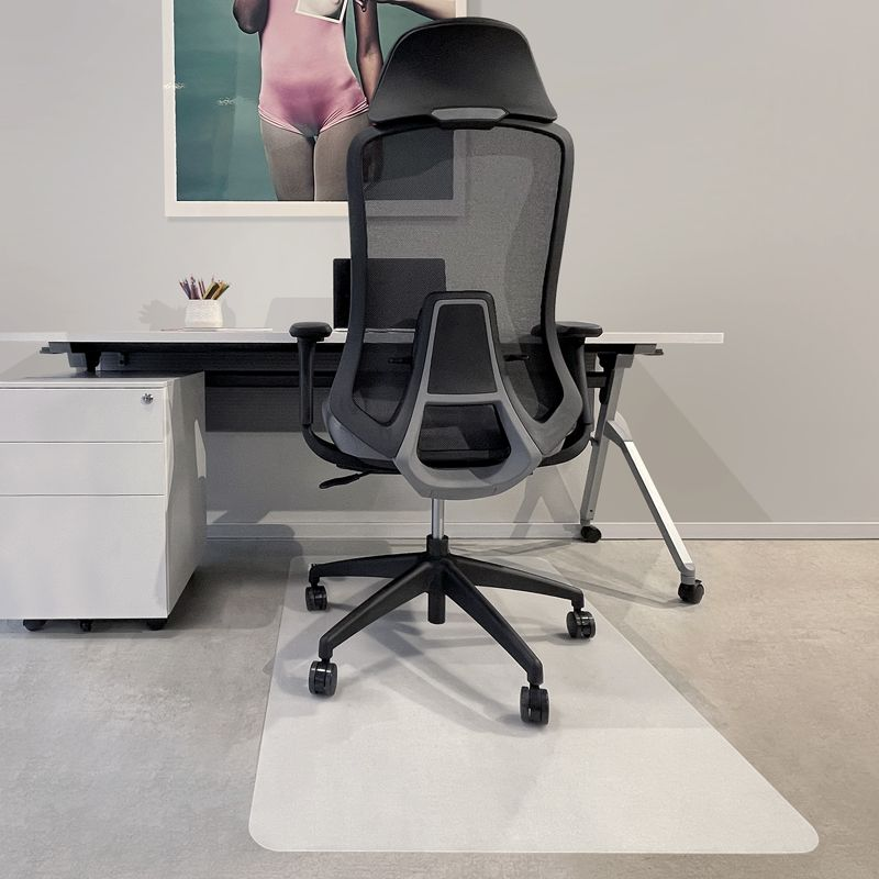Protector de piso Chair Mat