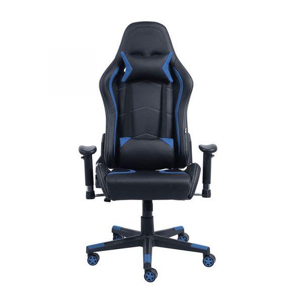 silla gamer switch azul 1
