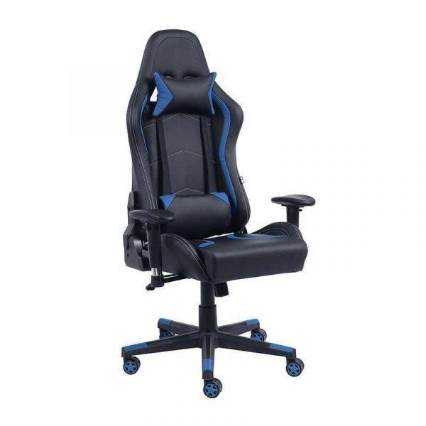 silla gamer switch azul 2