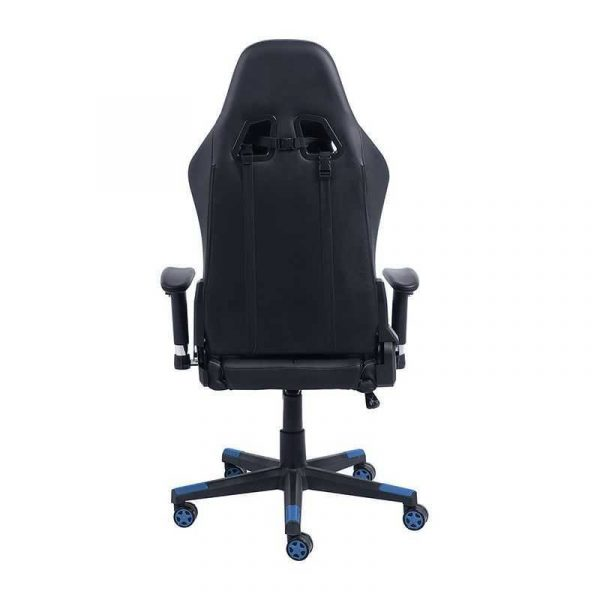 silla gamer switch azul 5