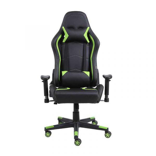 silla gamer switch verde 1