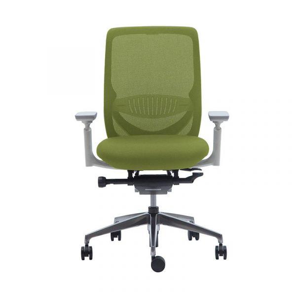 silla escritorio zephyr light green 01