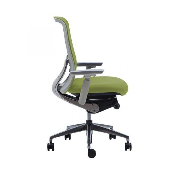 silla escritorio zephyr light green 03