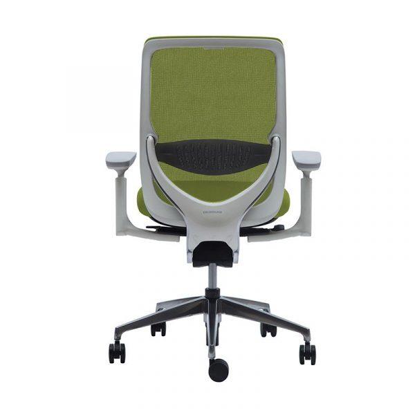 silla escritorio zephyr light green 04