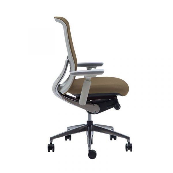 silla escritorio zephyr light marron 03
