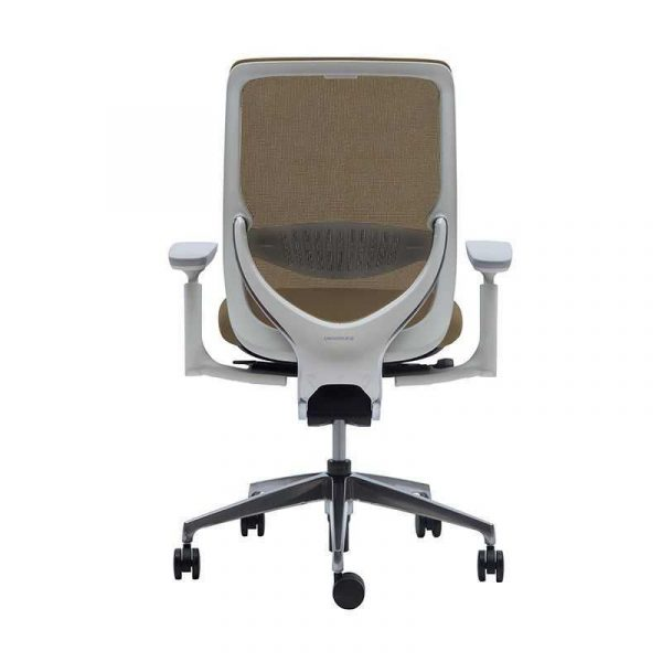 silla escritorio zephyr light marron 04