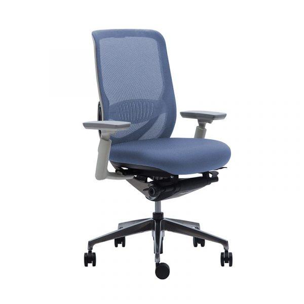 silla escritorio zephyr light ocean 02 1