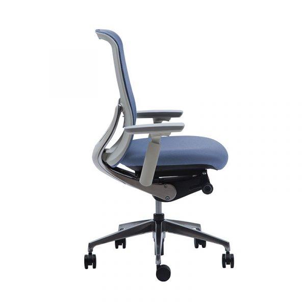 silla escritorio zephyr light ocean 03 1