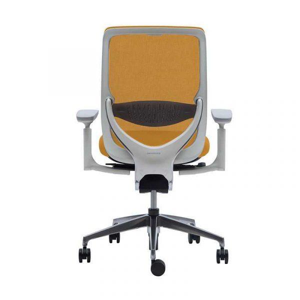 silla escritorio zephyr light yellow 04