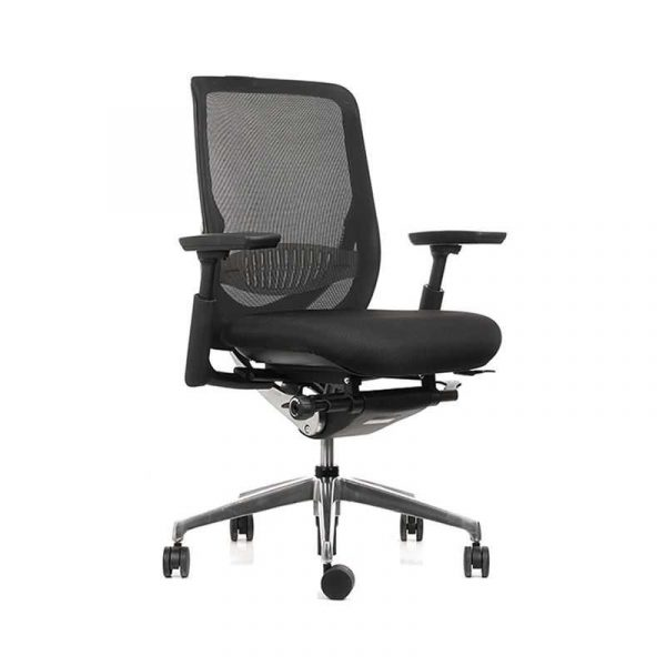 silla escritorio zephyr negra 01