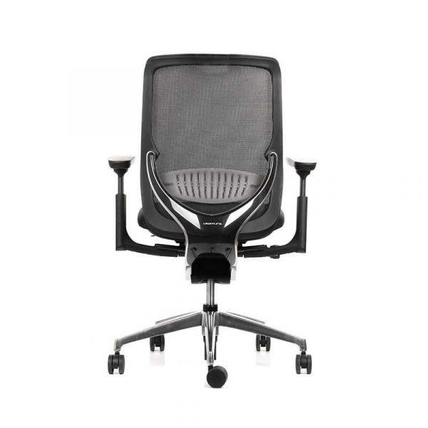 silla escritorio zephyr negra 04