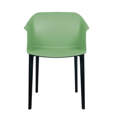 Poltrona Aurora Verde - Verde