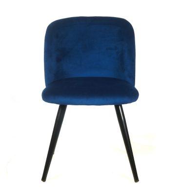 Poltrona Greco Azul - Azul