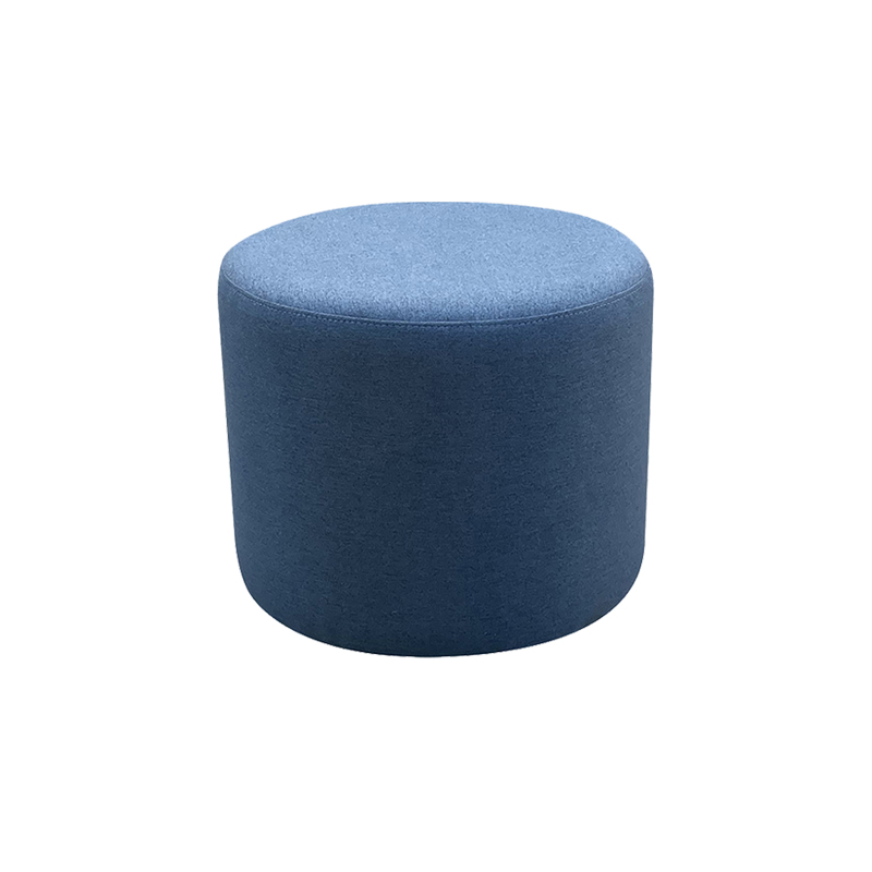 Pouf Bloz Azul