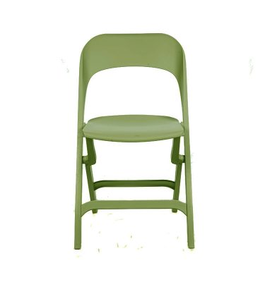 Flap Verde Olivo - Verde Olivo