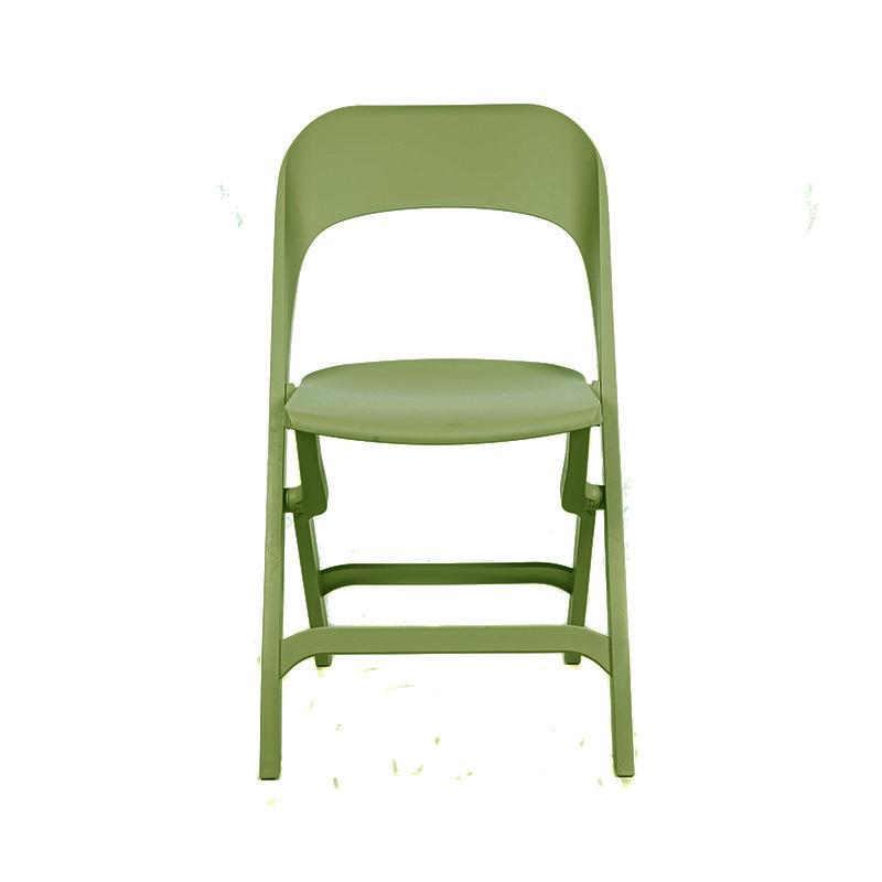Flap Verde Olivo