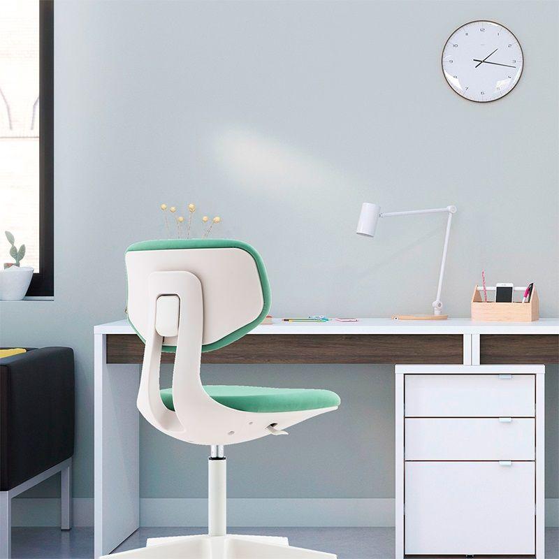 silla escritorio boomer ambientada 2 1